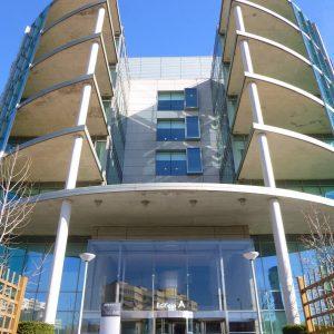 oficinas_fachada3_viadelospoblados1_cushman_madrid