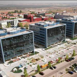 oficinas_fachada_FedericoMompou5_cushman_madrid