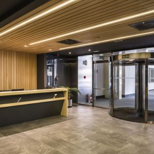 oficinas_hall1_condesa de venadito1_cushman_madrid