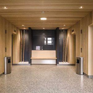 oficinas_hall2_condesa de venadito1_cushman_madrid