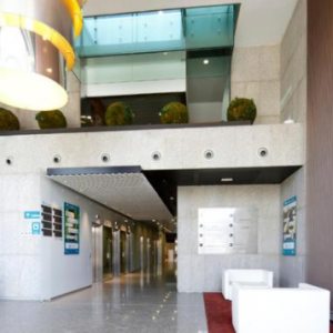 oficinas_hall_viadelospoblados1_cushman_madrid