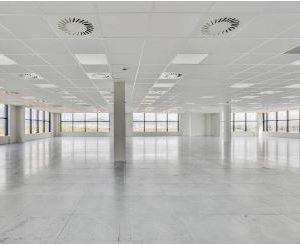 Oficinas-interior1-laselva2-cushman-barcelona