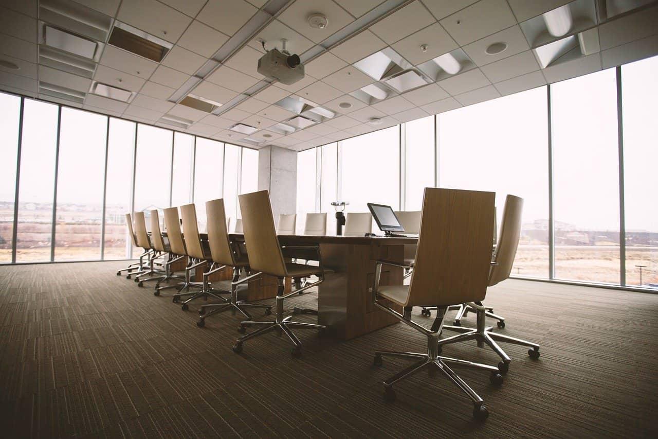 El teletrabajo y la demanda de oficinas en los contratos de arrendamiento