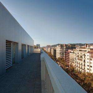 oficinas-exterior-diagonal409-cushwake-madrid