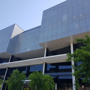 oficinas-fachada-arequipa1-cushman-madrid