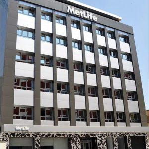 oficinas-fachada-avdelostoreros3-cushman-madrid.
