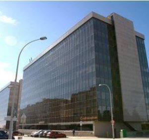 oficinas-fachada-conataI-cushman-barcelona