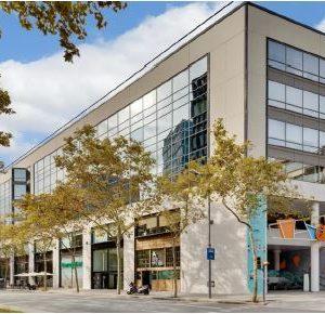 oficinas-fachada-diagonal188-cushman-barcelona