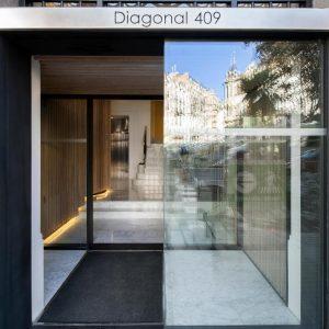 oficinas-fachada-diagonal409-cushwake-madrid