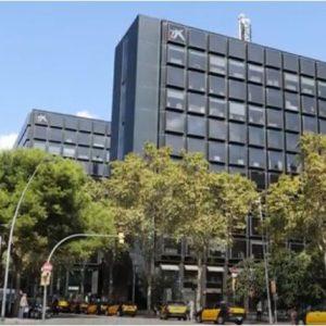 oficinas-fachada-diagonal611-613-cushman-barcelona