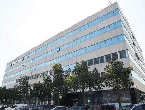 oficinas-fachada-fredericmompou4B-cushman-barcelona