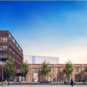 oficinas-fachada-pamplona104-cushman-barcelona