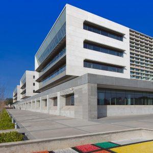 oficinas-fachada-santcugatnord-cushwake-barcelona