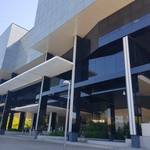 oficinas-fachada1-arequipa1-cushman-madrid