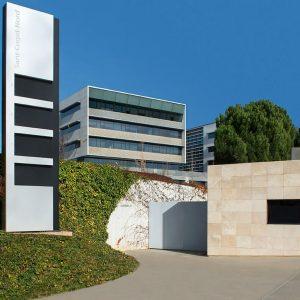oficinas-fachada1-santcugatnord-cushwake-barcelona