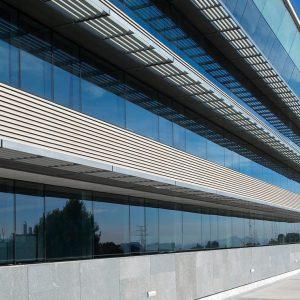 oficinas-fachada2-santcugatnord-cushwake-barcelona
