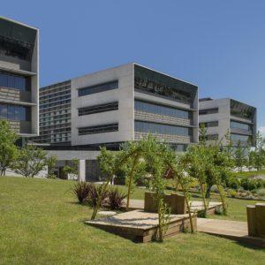 oficinas-fachada3-santcugatnord-cushwake-barcelona