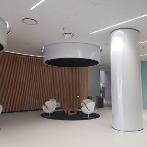oficinas-hall-arequipa1-cushman-madrid