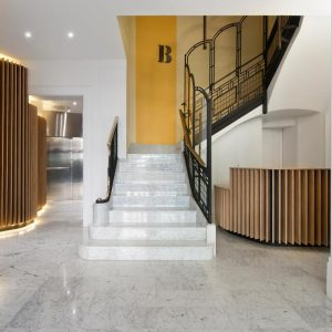 oficinas-hall-diagonal409-cushwake-madrid