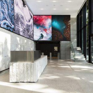 oficinas-hall-diagonal609-cushwake-barcelona