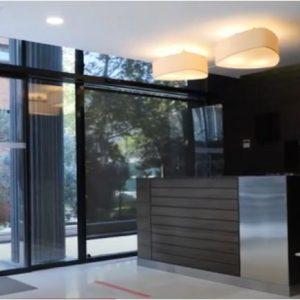 oficinas-hall-diagonal611-613-cushman-barcelona