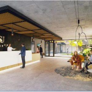 oficinas-hall-pamplona104-cushman-barcelona