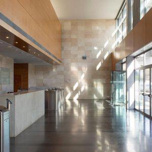 oficinas-hall-santcugatnord-cushwake-barcelona