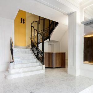 oficinas-hall1-diagonal409-cushwake-madrid