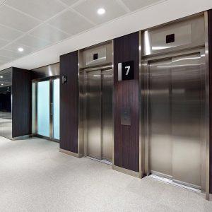 oficinas-hall1-diagonal609-cushwake-barcelona
