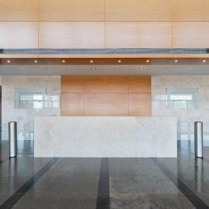 oficinas-hall1-santcugatnord-cushwake-barcelona