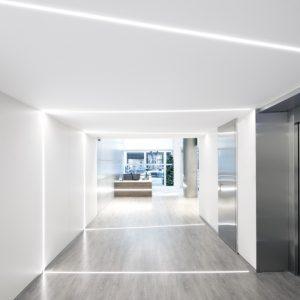 oficinas-hall1-viaaugusra 21-23-cushman-barcelona