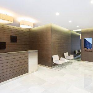 oficinas-hall2-diagonal609-cushwake-barcelona