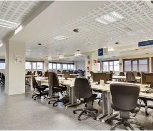 oficinas-interior-Carrer de Gall35-ESpluguesdeLlobregat-cushman-barcelona