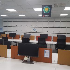 oficinas-interior-arequipa1-cushman-madrid