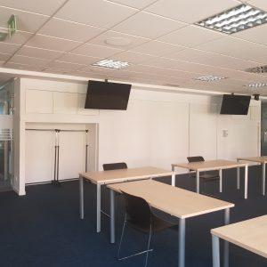 oficinas-interior-avdelostoreros3-cushman-madrid