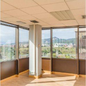 oficinas-interior-conataI-cushman-barcelona