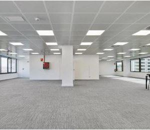 oficinas-interior-diagonal188-cushman-barcelona