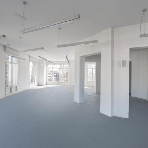 oficinas-interior-diagonal409-cushwake-madrid
