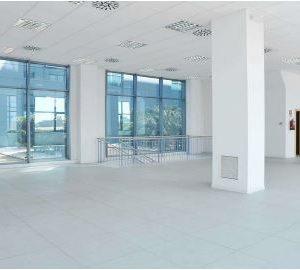 oficinas-interior-fredericmompou4B-cushman-barcelona