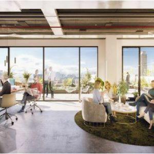 oficinas-interior-pamplona104-cushman-barcelona