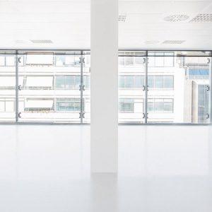 oficinas-interior-viaaugusra 21-23-cushman-barcelona