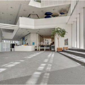 oficinas-interior1-Plaza de Ernest Lluch i Martín 5-cushman-barcelona