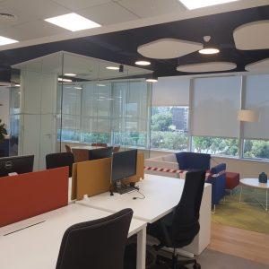 oficinas-interior1-arequipa1-cushman-madrid.
