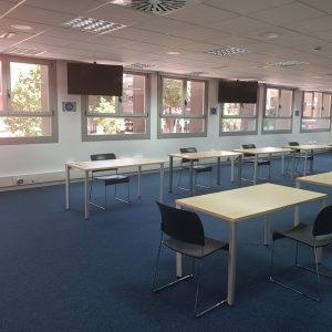 oficinas-interior1-avdelostoreros3-cushman-madrid