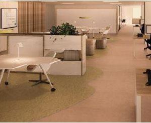 oficinas-interior1-conataI-cushman-barcelona
