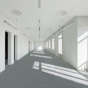 oficinas-interior1-diagonal409-cushwake-madrid