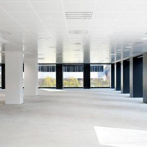 oficinas-interior1-diagonal609-cushwake-barcelona