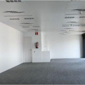 oficinas-interior1-diagonal611-613-cushman-barcelona