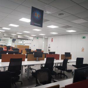 oficinas-interior2-arequipa1-cushman-madrid.