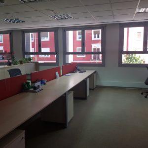 oficinas-interior2-avdelostoreros3-cushman-madrid